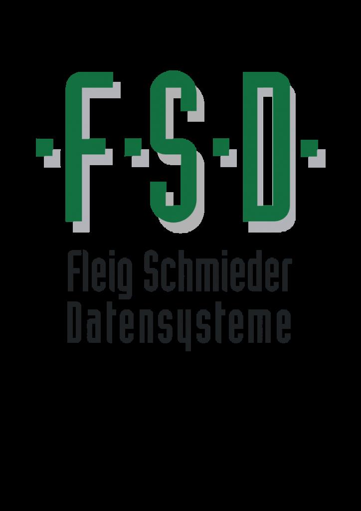 FSD-Logo