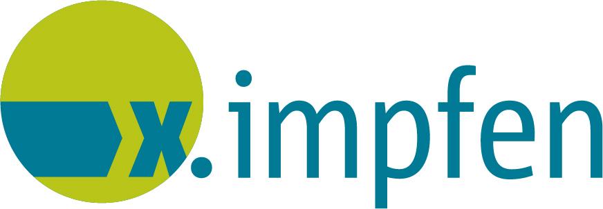 x.impfen