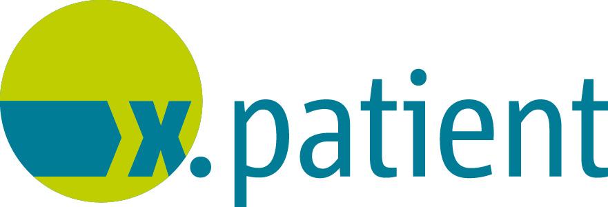 x.patient