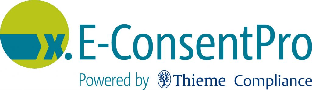 x.E-ConsentPro