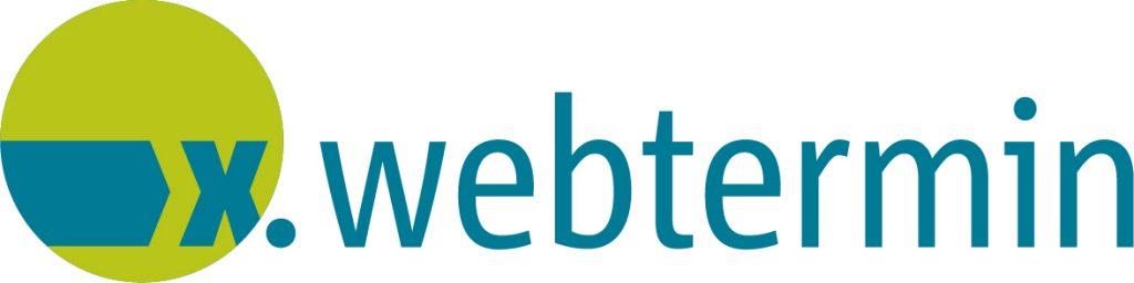 x.webtermin